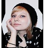 Magda Bryk