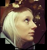 Magda Tarka