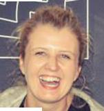 Sarah Plucinska
